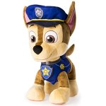 Paw-Patrol-Real-Talking-Chase-Plush-Toy-0