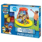 Paw-Patrol-To-The-Lookout-Playland-with-15-Balls-Playhouse-0-1