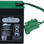 Peg-Perego-6-Volt-Replacement-Battery-for-Peg-Perego-Vehicles-0