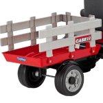 Peg-Perego-Case-IH-Magnum-TractorTrailer-0-0