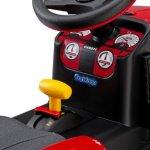 Peg-Perego-Case-IH-Magnum-TractorTrailer-0-2