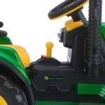 Peg-Perego-John-Deere-Ground-Force-Tractor-with-Trailer-0-1