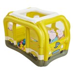 Peppa-Pig-Family-Van-Playland-with-50-Balls-0-0