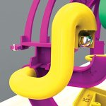 Perplexus-Rookie-Styles-and-Colors-Vary-0-2