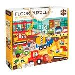 Petit-Collage-Floor-Puzzle-0