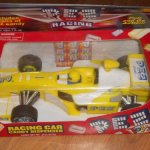 Pez-Racing-Yellow-Race-Car-Pull-and-Go-0