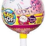 Pikmi-Pops-Surprise-Jumbo-Cat-Plush-0-0