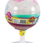 Pikmi-Pops-Surprise-Jumbo-Dog-Plush-0-2