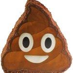 Pile-of-Poo-Emoji-Icon-Pinata-0