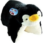 Pillow-Pets-Pee-Wees-Small-11-inch-Playful-Penguin-0