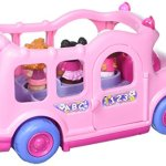 Pink-Lil-Movers-School-Bus-Little-People-by-Fisher-Price-Styles-Vary-0-0