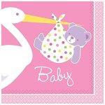 Pink-Stork-Girl-Baby-Shower-0