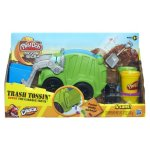 Play-Doh-Trash-Tossin-Rowdy-the-Garbage-Truck-0-0