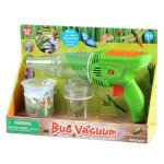 PlayGo-Bug-Vacuum-Science-Kit-0-0