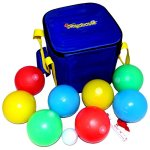 Playaboule-Patented-V3-DLX-Lighted-Bocce-Ball-Set-0