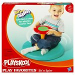 Playskool-Sit-And-Spin-0-1