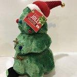 Plush-Animated-Dancing-Christmas-Tree-Rockin-Round-the-Christmas-Tree-0-0