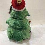 Plush-Animated-Dancing-Christmas-Tree-Rockin-Round-the-Christmas-Tree-0-1