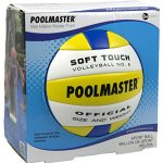 Poolmaster-72689-Multi-Purpose-Ball-0