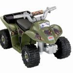 Power-Wheels-Barbie-Lil-Quad-0