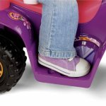 Power-Wheels-Dora-Lil-Quad-0-1