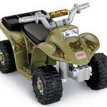 Power-Wheels-Lil-Quad-Camo-0-0