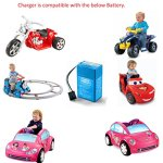 Power-Wheels-Toddler-6-Volt-Rechargeable-Replacement-Battery-0-0