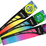 Prism-Isotope-Single-line-Kite-0-1