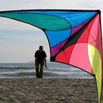 Prism-Jazz-Dual-line-Stunt-Kite-0-2