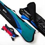 Prism-Nexus-Dual-line-Stunt-Kite-0-2