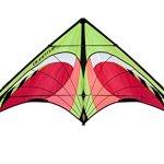 Prism-Quantum-Dual-line-Stunt-Kite-0