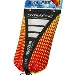 Prism-Synapse-Dual-line-Parafoil-Kite-0-1