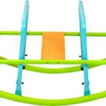 Pure-Fun-Home-Playground-Equipment-Rocker-Seesaw-Youth-Ages-4-to-10-0-1
