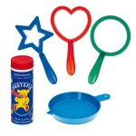 Pustefix-Mini-Mix-3-Wand-Bubble-Maker-0