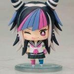RARE-Super-Dangan-Ronpa-2-CHAPTER-02-Mini-Figure-mascot-Mioda-Ibuki-0