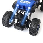 RC-Cars-Off-road-Vehicles-Jeep-Trucks-4WD-RC-Trucks-118-Monster-Trucks-24GHz-RC-Hobby-Cars-High-Speed-Racing-Cars-with-LED-Light-Blue-0-1