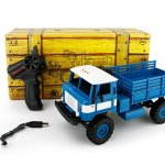 RC-Truck-Toy-Flingdress-WPL-B-24-116-4WD-RC-Military-Truck-Wireless-Remote-Control-Car-Toy-0-2
