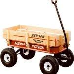 Radio-Flyer-All-Terrain-Wagon-0