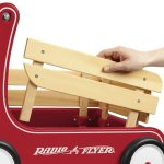 Radio-Flyer-Classic-Walker-Wagon-0-0
