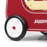 Radio-Flyer-Classic-Walker-Wagon-0-2