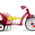 Radio-Flyer-Grow-N-Go-Flyer-0-1