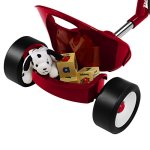 Radio-Flyer-Grow-N-Go-Flyer-0-2
