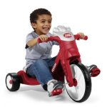 Radio-Flyer-Lights-and-Sounds-Racer-colors-may-vary-0-0