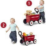 Radio-Flyer-My-1st-2-in-1-Wagon-607-0-0