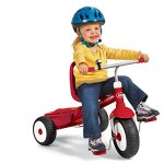 Radio-Flyer-Radio-Flyer-Deluxe-Steer-and-Stroll-Trike-0-0