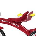 Radio-Flyer-Red-Rider-Trike-0-0