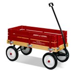 Radio-Flyer-Town-Country-Wagon-100th-Anniversary-Edition-0