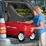 Radio-Flyer-Ultimate-Family-WagonTM-0-1