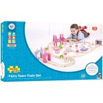Rail-Wooden-Fairy-Town-Train-Set-75-Play-Pieces-0-1