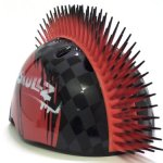 Raskullz-Hawk-Helmet-Black-Ages-3-0-1